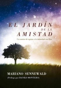 mariano sennewald