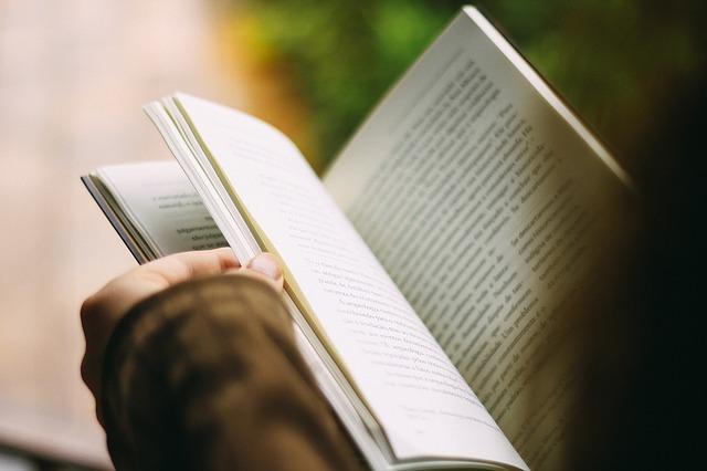 priorizar la lectura