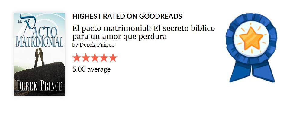 informe Goodreads 2019